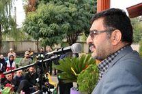 مانور پدافند غیرعامل در شهر نکا برگزار شد
