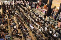 سپاه به عنوان مدافع ملت ایران فریب تهدیدهای دشمن را نمیخورد