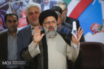 حجتالاسلام رئیسی یکشنبه به مازندران سفر میکند