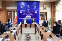 روز هرمزگان در تقویم فرهنگی استان ثبت میشود
