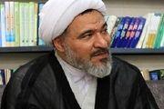 محدود کردن قرآن به گذشته دفن آن است