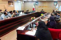 کارگاه آموزشی ارزش گذاری فناوری در منطقه آزاد انزلی برگزار شد
