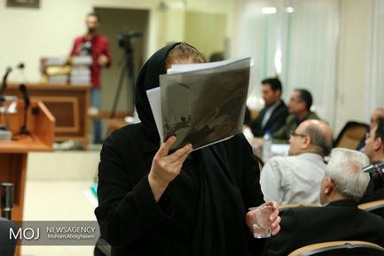 سومین+جلسه+دادگاه+حسین+هدایتی (1)