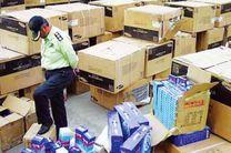 بومی سازی تولید محصولات برندهای معتبر از قاچاق کالا به کشور جلوگیری می کند