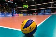 استان اردبیل در رشته ورزشی والیبال ظرفیتهای ویژهای دارد