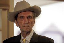 هری دین استنتون در 91 سالگی درگذشت