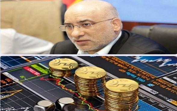 رشد تاریخی سهام شرکت مخابرات ایران