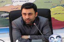 نظارت و بازرسی از شالیکوبی های استان آغاز شد