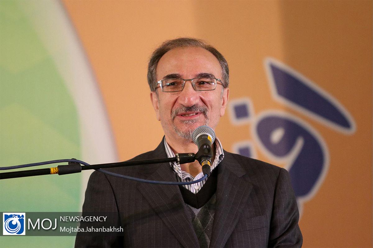اختصاص یکهزار و 115 میلیارد تومان به خوزستان