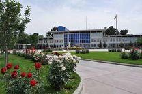 مسکو حمایت از طالبان را یک اتهام بی اساس خواند