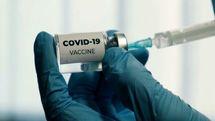 بیش از ۶۰۰ میلیون نفر در چین واکسینه شدند
