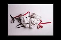 جشنواره تئاتر دانشگاهی به پنجمین روز رسید
