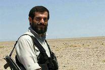 پیام رئیس شورای اسلامی شهر رشت به مناسبت شهادت شهید عشوری