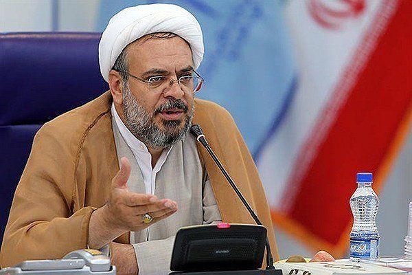 دستگیری 20 کارمند دولتی در جریان زمین خواری در قزوین/ تکذیب شایعه وجود داعش در استان