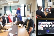 موافقتنامه سه جانبه ترانزیتی چابهار بین ایران، هندوستان و افغانستان
