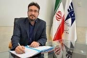 برگزاری ۱۰۰ کلاس مجازی در دانشگاه آزاد اسلامی خمینی شهر