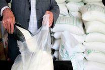 قند و شکر با نرخ دولتی وارد بازار کرمانشاه میشود/ تولیدکنندگان نان برنجی سهمیه شکر دریافت میکنند