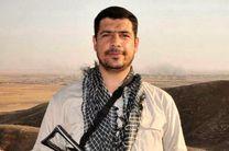 جزئیات مراسم تدفین شهید مظفرینیا اعلام شد
