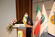 هدف گذاری تولید محصولات معدنی و فلزی در منطقه ویژه اقتصادی پارسیان