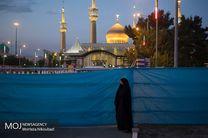 تمهیدات شهرداری برای برگزاری مراسم سالگرد ارتحال امام خمینی(ره)