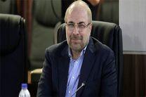 مجلس به دنبال قوانین لازم در حوزه امنیت شغلی ورزشکاران است