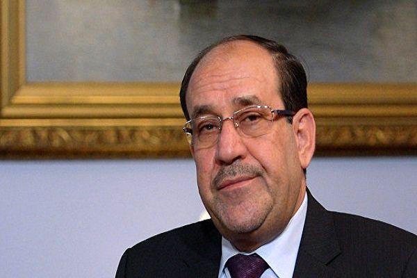 ماکرون با دخالتِ مردود خود در امور داخلی عراق، ما را غافلگیر کرد