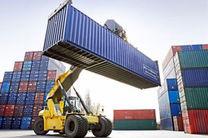 حجم صادرات ایران به فرانسه ۱۱ میلیون دلار افزایش یافت