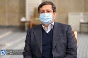 تمام درخواست های وزارت بهداشت جهت پرداخت ارز بابت واردات واکسن تامین می شود