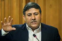 اگر 7 کاندیدا تصدی پست شهرداری تهران صلاحیت کافی نداشته باشند با انتخاب هاشمی موافقم