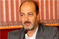 افتتاح ۴ پروژه برقرسانی در هفته دولت در مازندران