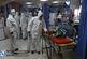 ثبت 805 ابتلای جدید به ویروس کرونا در اصفهان / بستری شدن 292 بیمار در یک روز