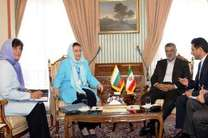 توسعه همکاری های کشاورزی ایران و بلغارستان بررسی شد