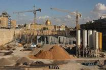 هزینههای مراسمات عزاداری به تکمیل پروژههای بازسازی عتبات عالیات اهدا شود