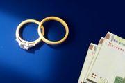کمیته امداد لرستان 50 میلیارد ریال کمک هزینه ازدواج پرداخت کرده است