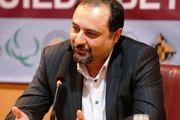 رایزنی آمریکا برای منتفی کردن معافیت دارویی و مواد غذایی ایران از تحریم ها