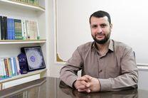 حکم ارتداد منافاتی با آزادی بیان ندارد / مصالح حکم ارتداد در دین اسلام