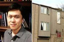 دانشمند چینی که بر روی منشا کرونا تحقیق می کرد به قتل رسید!