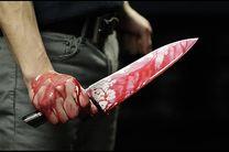 عاملان قتل خیابانی در شیراز دستگیر شدند