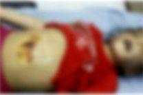 عامل قتل دختربچه 5 ساله فلاورجانی دستگیر شد