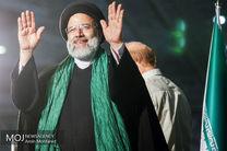 رئیسی «ناگفتهها» را امروز در مشهد «بازگو» میکند