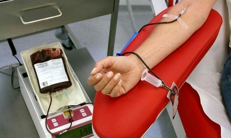 آمادگی مراکز انتقال خون اصفهان در روزهای پایانی ماه صفر