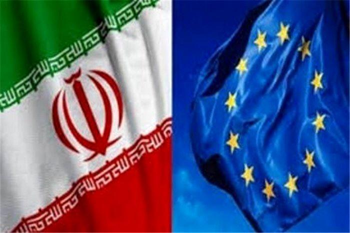 INSTEX کانال رسمی تبادل مالی ایران و اروپا کلید خورده است