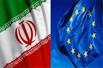 اروپا زمینه افزایش تجارت در بخش کشاورزی را فراهم می کند/ایران خواهان سرمایه گذاری اروپا در چه بخش های است؟