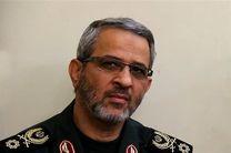 انتقام ایران از قاتلان شهید حججی بسیار سخت خواهد بود