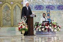 دولت اسلامی موظف به حمایت از زنان سرپرست خانوار است