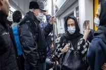 تعطیلی مترو و اتوبوسرانی پاک کردن صورت مساله است/ تعطیلی دو هفته ای تهران عملا شدنی نیست