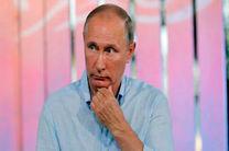 پوتین به نشست اصلاح ساختار سازمان ملل دعوت نشد