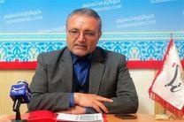 """""""ایمن سازی شهری"""" به صورت جدی مورد توجه شهرداری مشهد است"""