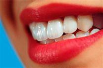 سفیدکنندههای طبیعی دندان کدامند؟