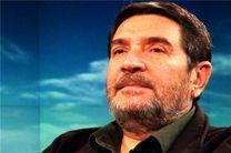 سینماگران در نمایش حقایق انقلاب اسلامی الگوسازی کنند